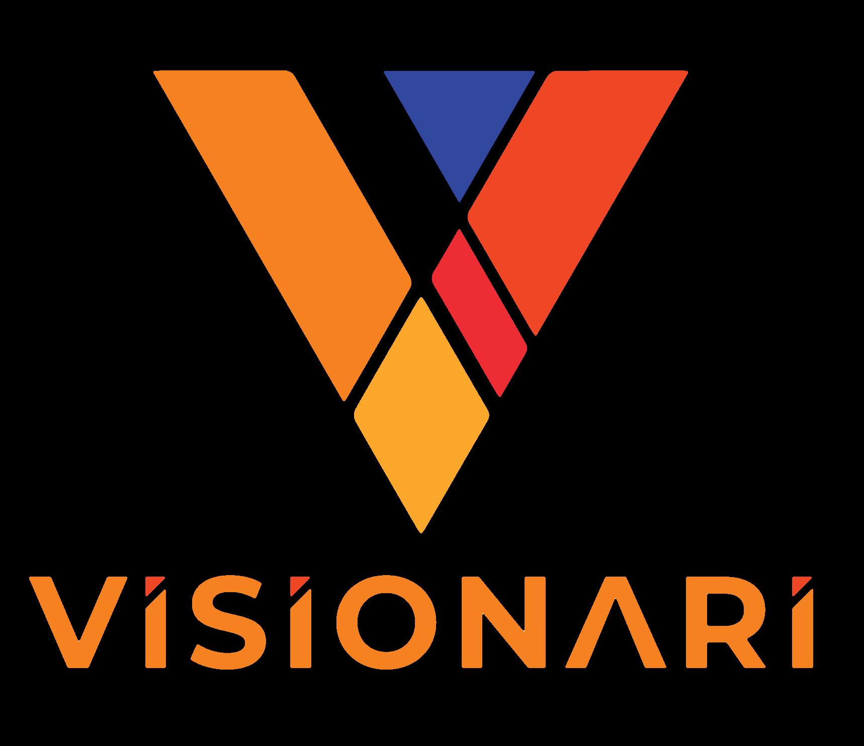 visionari freigestellt